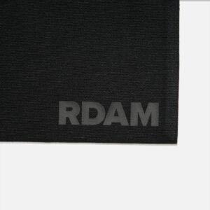 RDAM® Pouch