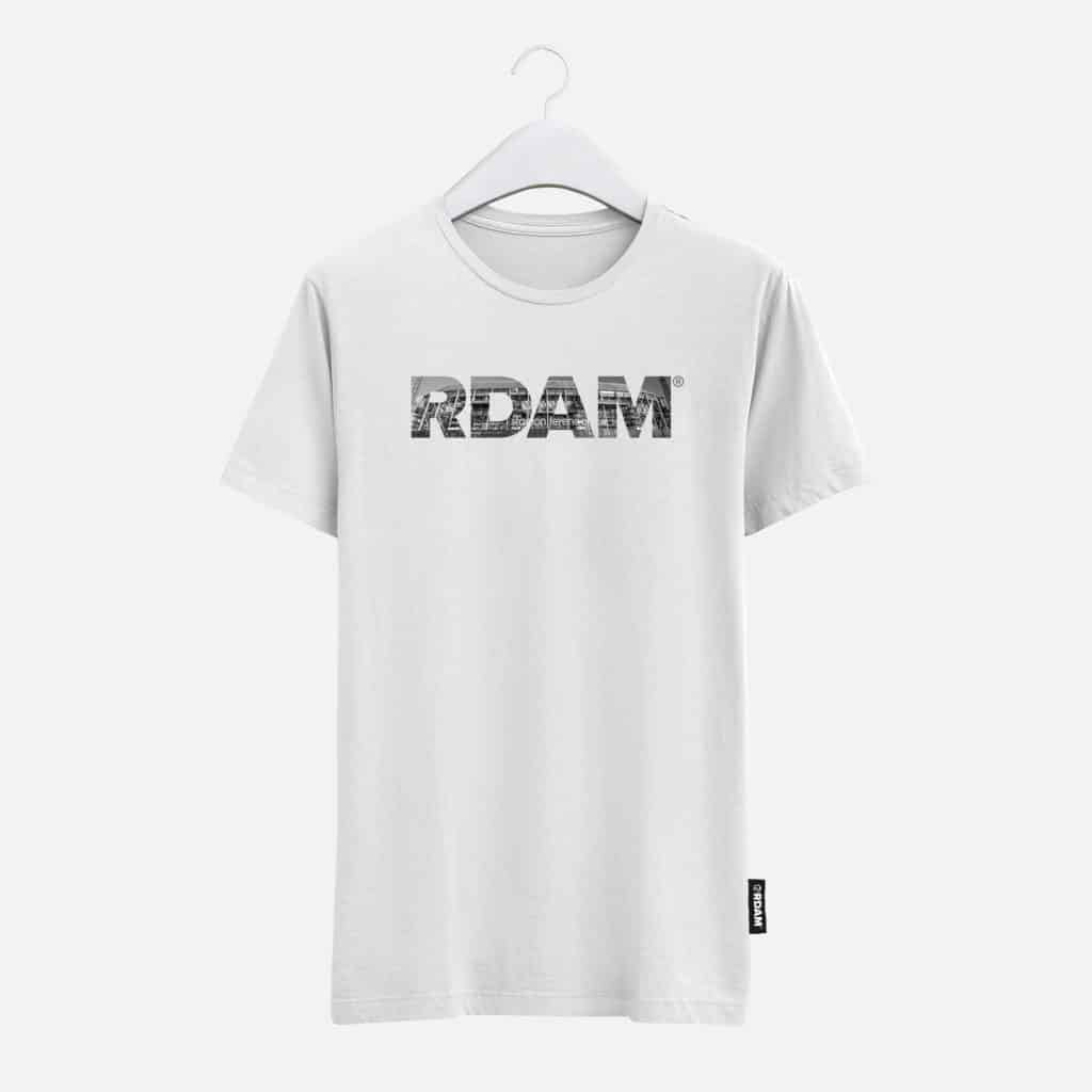 RDAM® Rdam Feyenoord de Kuip, Rdam Feyenoord Kuip, Rotterdam kleding