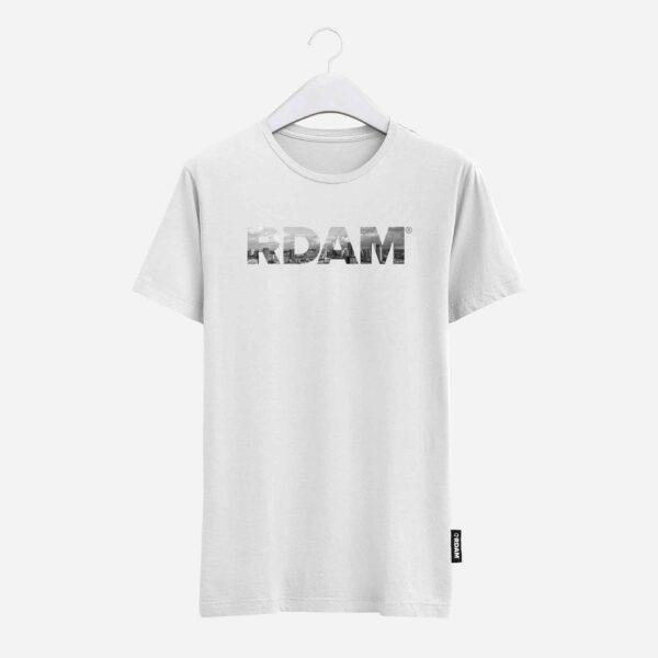 rdam shirt wit skyline editie