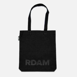 RDAM® Tote Bag | rdam tas