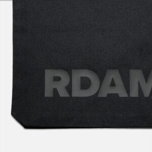 RDAM® Tote Bag