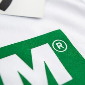 RDAM® Shirt Rotterdam Groen