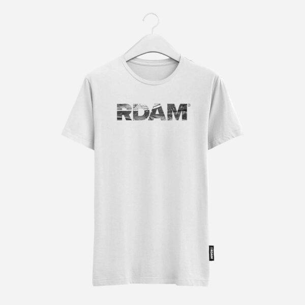 rdam-feyenoord-kuip-shirt-stoeltjes