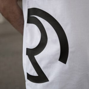 rdam shirt official iconic editie
