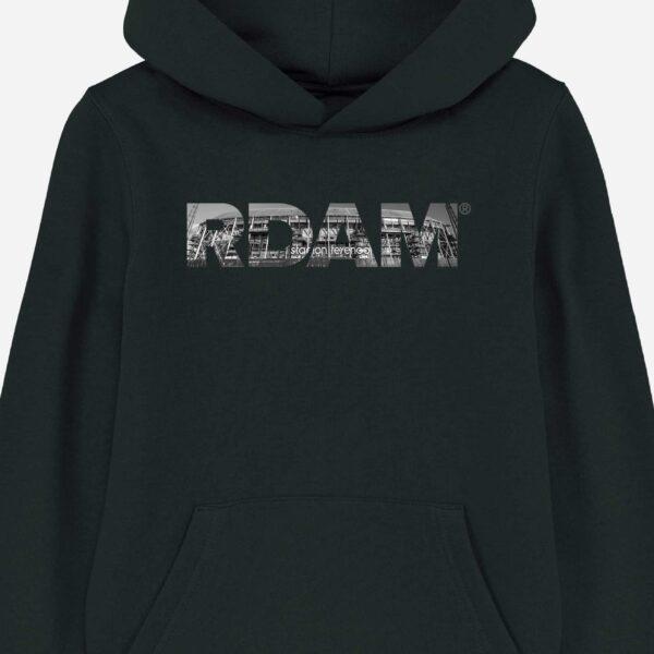 rdam hoodie kinder Feyenoord kuip