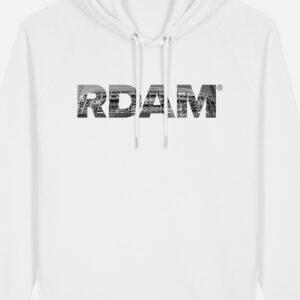rdam hoodie Feyenoord Kuip editie