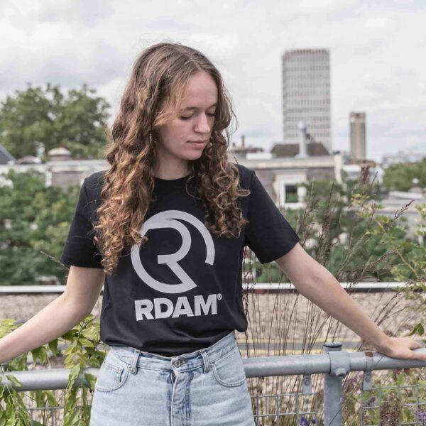 rotterdam shirt rdam