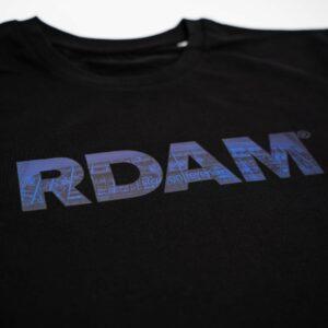 rdam rotterdam shirt feyenoord kuip blauw