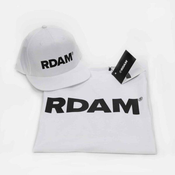 Rdam Rotterdam kleding