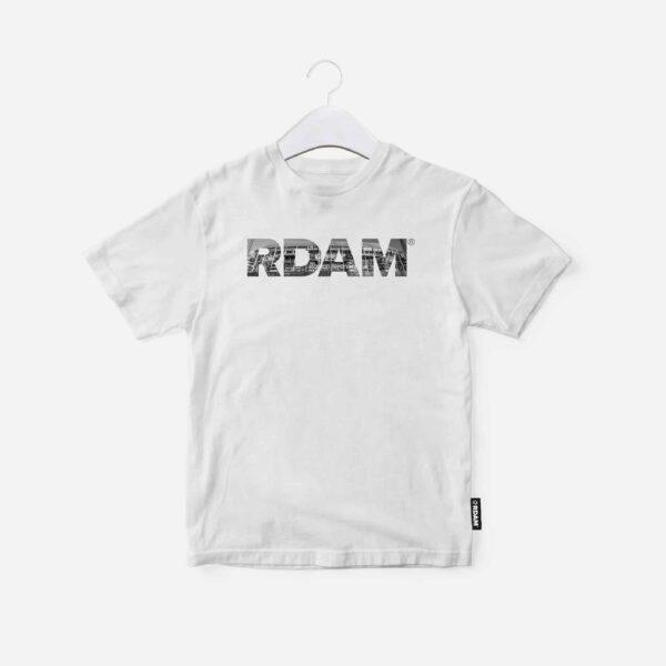 rdam Feyenoord shirt